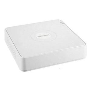 IP видеорегистратор DS-7116NI-SN/P