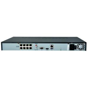 IP видеорегистраторDS-7616NI-E2/8P