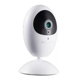 IP видеокамера DS-2CV2U21FD-IW