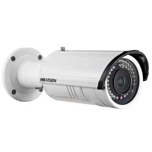 IP видеокамера DS-2CD2642FWD (2.8-12 mm)