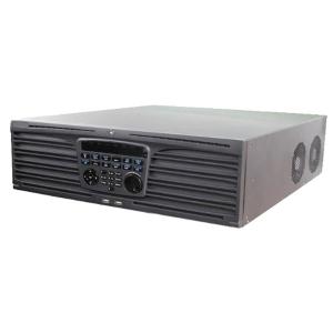 IP видеорегистратор DS-9664NI-I16