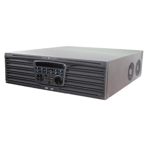 IP видеорегистратор DS-9632NI-I16