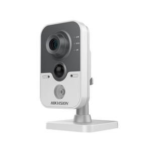 IP видеокамера DS-2CD2442FWD (4 mm)