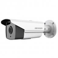 уличная IP видеокамера DS-2CD2T42WD (4-16 mm)