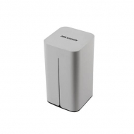 IP видеорегистратор DS-7108NI-E1/V/W/1T