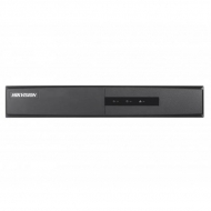 IP видеорегистратор DS-7604NI-K1