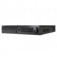 IP видеорегистратор DS-7716NI-E4