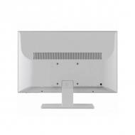 IP видеорегистратор DS-7600NI-E1/A