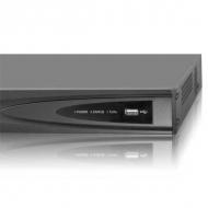IP видеорегистратор DS-7608NI-E2/8P