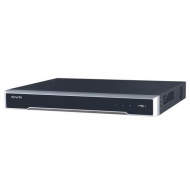 IP видеорегистратор DS-7608NI-K2