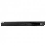 IP видеорегистратор DS-7616NI-E2