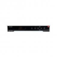 IP видеорегистратор DS-7716NI-I4/16P