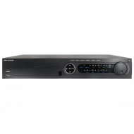 IP видеорегистратор DS-7716NI-E4/16P
