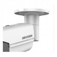 Уличная IP видеокамера DS-2CD2T55FWD (2.8-12 mm)