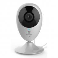 IP видеокамера CS-CV206-B0-31WFR (2.8mm)