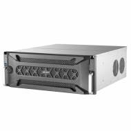 IP видеорегистратор DS-96128NI-I16