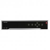 IP видеорегистратор DS-7732NI-I4/16P