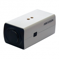 IP видеокамера DS-2CD2820F