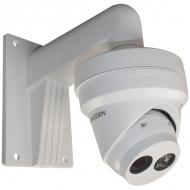 IP видеокамера DS-2CD2385FWD (2.8-12mm)