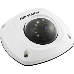 IP видеокамера DS-2CD2522FWD (2.8mm)
