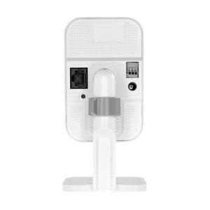 IP видеокамера DS-2CD2422FWD