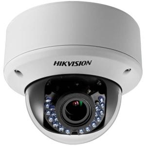IP видеокамера DS-2CD2722FWD (2.8-12 mm)