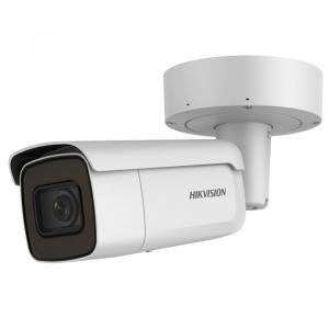 IP видеокамера DS-2CD2685FWD (2.8-12 mm)
