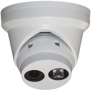 IP видеокамера DS-2CD2355FWD (2.8-12 mm)