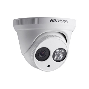 IP видеокамера DS-2CD2342WD