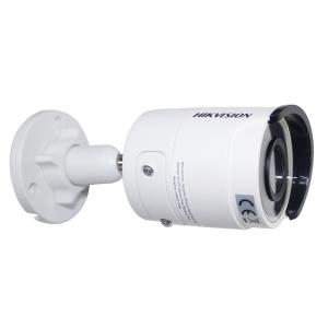 IP видеокамера DS-2CD2085FWD (4-12 mm)