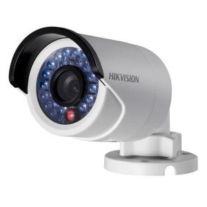 IP видеокамера DS-2CD2022WD (4-6 mm)