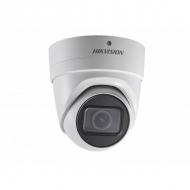 IP видеокамера DS-2CD2H85FWD (2.8-12 mm)