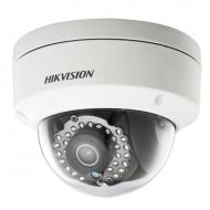 IP видеокамера DS-2CD2122FWD-I