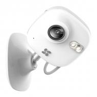 IP видеокамера CS-C2mini-31WFR (2.8mm)