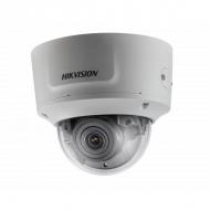 IP видеокамера DS-2CD2755FWD