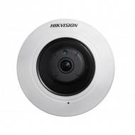 IP видеокамера DS-2CD2942F (1.6mm, fisheye)