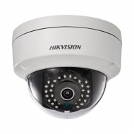 IP видеокамера DS-2CD2142FWD