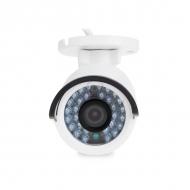 IP видеокамера DS-2CD2042WD (4-12 mm)
